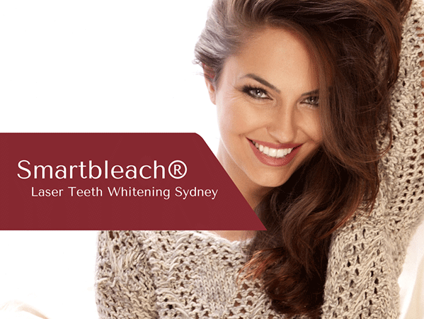 Smartbleach-laser-teeth-whitening-Sydney